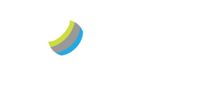 Tops Creative Solutions (Pty) Ltd