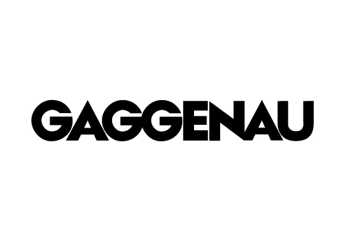 Tops Creative Solutions - Gaggenau