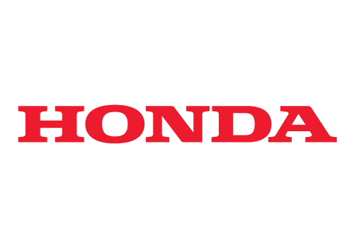 Tops Creative Solutions - Honda
