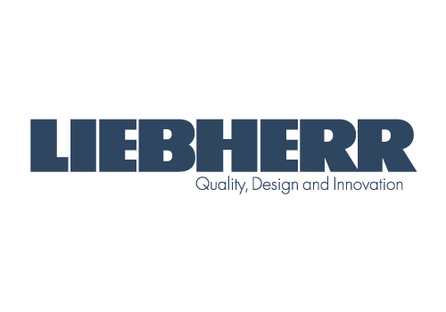 Tops Creative Solutions - Liebherr