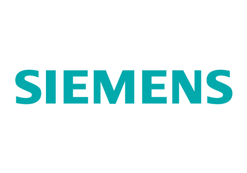 Tops Creative Solutions - Siemens