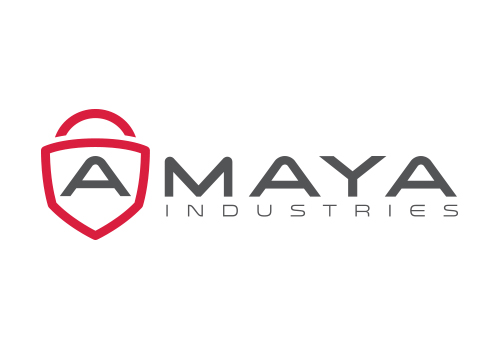 Tops Creative Solutions - Amaya